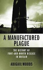 Manufactured Plague
