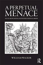 Perpetual Menace