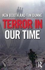 Terror in Our Time