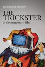 Trickster in Contemporary Film