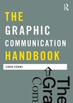 Graphic Communication Handbook (Media Practice)