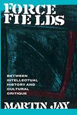 Force Fields