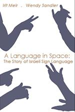 Language in Space