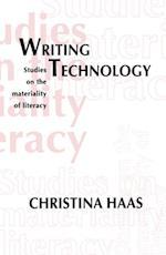 Writing Technology