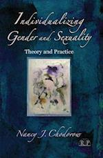 Individualizing Gender and Sexuality (Relational Perspectives Book Series)