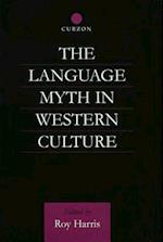 Language Myth in Western Culture