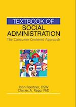 Textbook of Social Administration