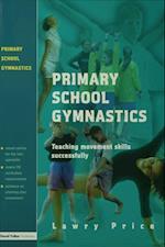 Primary School Gymnastics