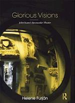 Glorious Visions