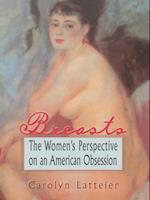 Breasts af Esther D Rothblum