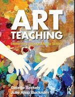 Art Teaching