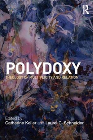 Polydoxy