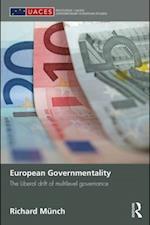 European Governmentality