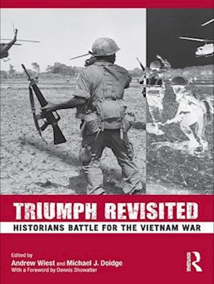 Triumph Revisited