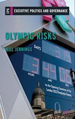Olympic Risks af W. Jennings