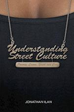Understanding Street Culture : Poverty, Crime, Youth and Cool