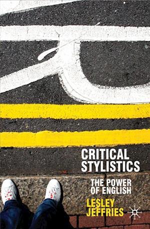 Critical Stylistics