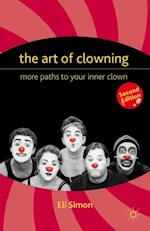 Art of Clowning