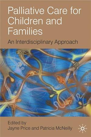 Palliative Care for Children and Families