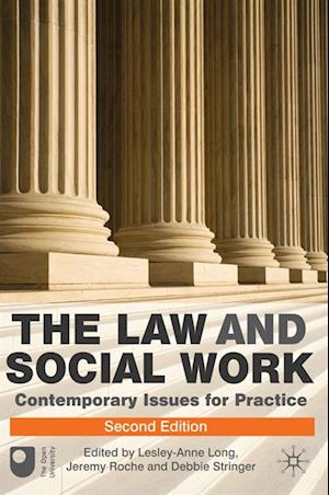 Law and Social Work