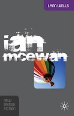 Ian McEwan (New British Fiction)