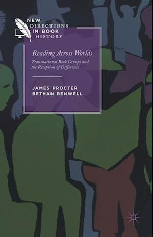 Reading Across Worlds