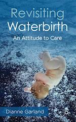 Revisiting Waterbirth
