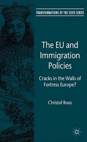 EU and Immigration Policies