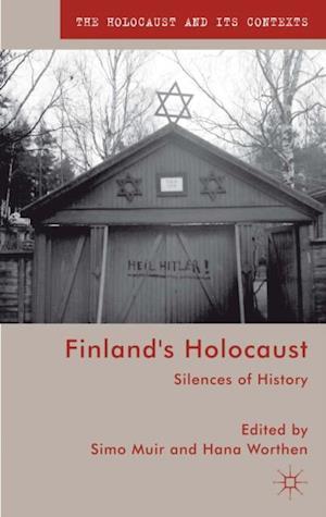Finland's Holocaust