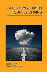 Cloud Systems in Supply Chains