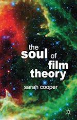 Soul of Film Theory af Sarah Cooper