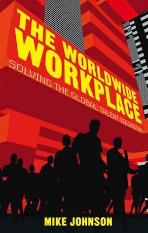 Worldwide Workplace