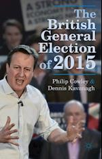 British General Election of 2015