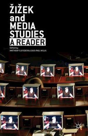 I Ek and Media Studies: A Reader