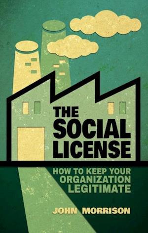 Social License