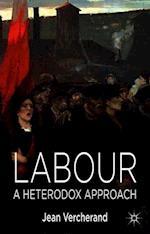 Labour af Jean Vercherand
