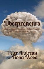 Uberpreneurs af Peter Andrews