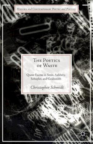 The Poetics of Waste