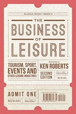 Business of Leisure