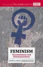 Feminism: Transmissions and Retransmissions af Marta Lamas