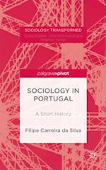 Portuguese Sociology