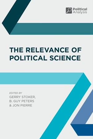 Relevance of Political Science