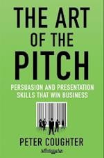 Art of the Pitch