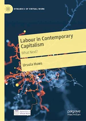 Labour in Contemporary Capitalism