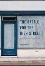 Battle for the High Street