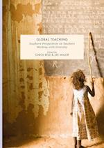 Global Teaching (Education Dialogues within the Global South)