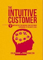 Intuitive Customer