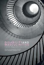 Disability and Masculinities