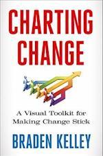 Charting Change af Braden Kelley