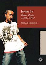 Jerome Bel (New World Choreographies)